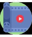 https://www.kumanta.it/wp-content/uploads/2021/08/videoclip_musicali.png